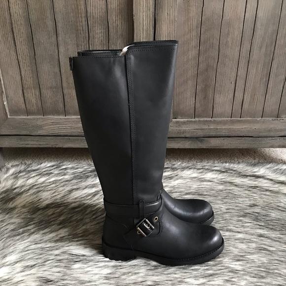 bf667401515 🚨 SALE!! 🚨✨New Women's Harington Riding Boots